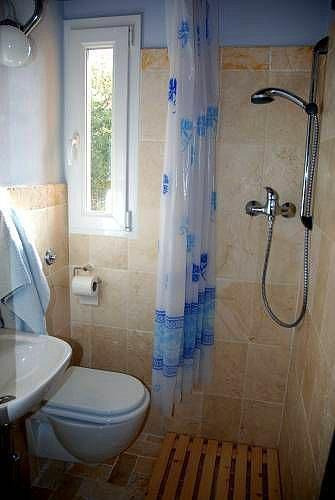 Bild 25 - Ferienhaus Montalcino - Ref.: 150178-234 - Objekt 150178-234