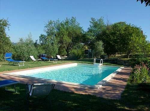 Bild 4 - Ferienhaus Montalcino - Ref.: 150178-234 - Objekt 150178-234