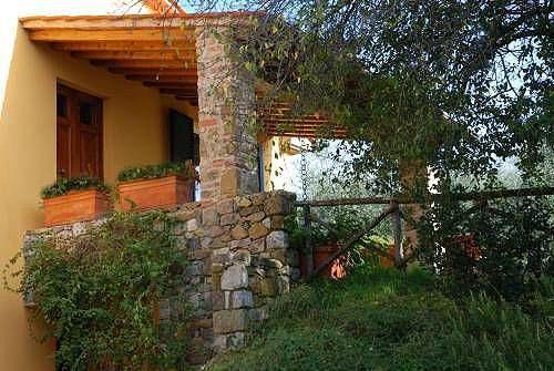 Bild 5 - Ferienhaus Montalcino - Ref.: 150178-234 - Objekt 150178-234