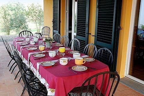 Bild 8 - Ferienhaus Montalcino - Ref.: 150178-234 - Objekt 150178-234