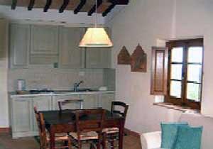 Bild 2 - Ferienwohnung Montepulciano - Ref.: 150178-25 - Objekt 150178-25