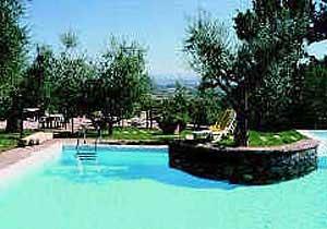 Bild 2 - Ferienhaus Montepulciano - Ref.: 150178-30 - Objekt 150178-30