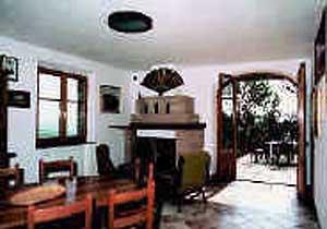 Bild 3 - Ferienhaus Montepulciano - Ref.: 150178-30 - Objekt 150178-30