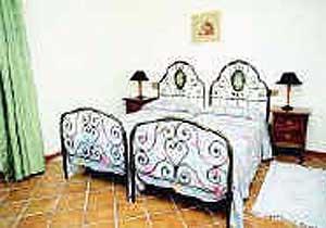 Bild 4 - Ferienhaus Montepulciano - Ref.: 150178-30 - Objekt 150178-30