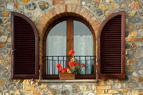 Bild 10 - Ferienhaus Siena - Ref.: 150178-358 - Objekt 150178-358