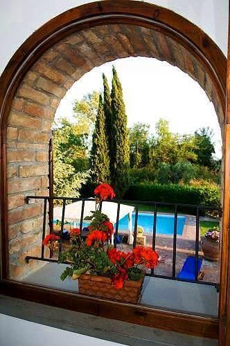 Bild 18 - Ferienhaus Siena - Ref.: 150178-358 - Objekt 150178-358
