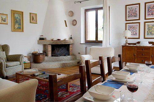 Bild 19 - Ferienhaus Siena - Ref.: 150178-358 - Objekt 150178-358