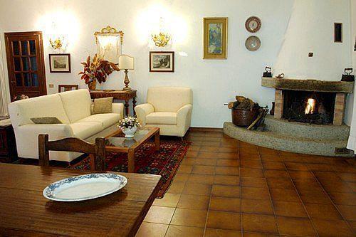 Bild 20 - Ferienhaus Siena - Ref.: 150178-358 - Objekt 150178-358
