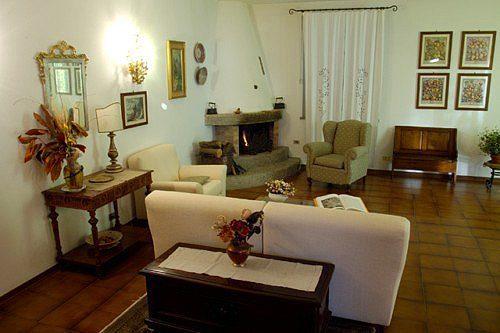 Bild 21 - Ferienhaus Siena - Ref.: 150178-358 - Objekt 150178-358