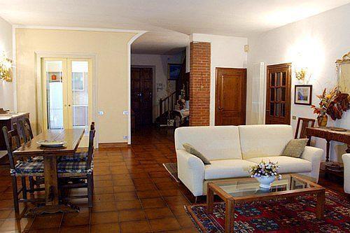 Bild 22 - Ferienhaus Siena - Ref.: 150178-358 - Objekt 150178-358
