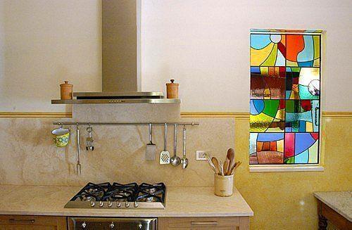 Bild 23 - Ferienhaus Siena - Ref.: 150178-358 - Objekt 150178-358