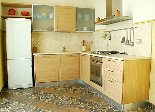 Bild 24 - Ferienhaus Siena - Ref.: 150178-358 - Objekt 150178-358