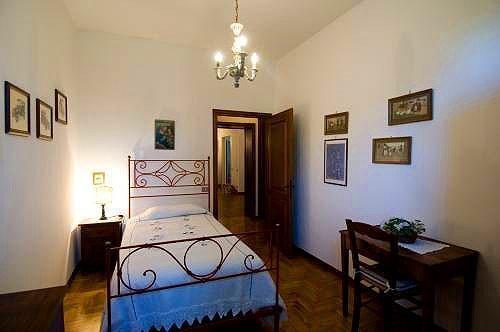 Bild 26 - Ferienhaus Siena - Ref.: 150178-358 - Objekt 150178-358