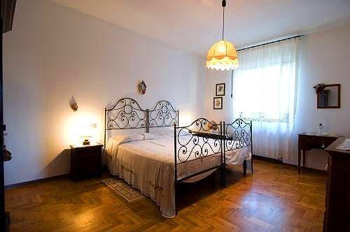 Bild 27 - Ferienhaus Siena - Ref.: 150178-358 - Objekt 150178-358