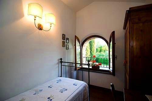 Bild 28 - Ferienhaus Siena - Ref.: 150178-358 - Objekt 150178-358