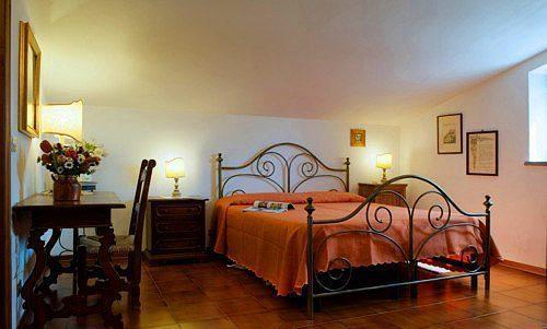 Bild 29 - Ferienhaus Siena - Ref.: 150178-358 - Objekt 150178-358