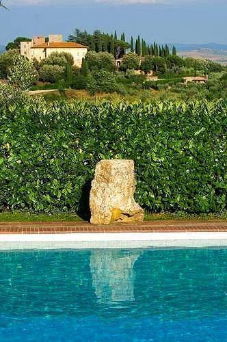 Bild 6 - Ferienhaus Siena - Ref.: 150178-358 - Objekt 150178-358