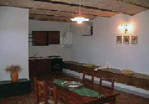 Bild 3 - Ferienwohnung Contignano - Ref.: 150178-37 - Objekt 150178-37