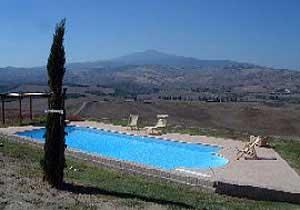 Bild 2 - Ferienwohnung Contignano - Ref.: 150178-38 - Objekt 150178-38