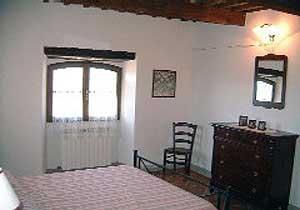 Bild 4 - Ferienwohnung Contignano - Ref.: 150178-38 - Objekt 150178-38