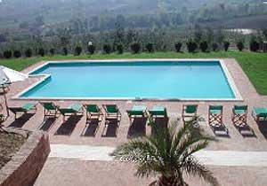 Bild 2 - Ferienwohnung Montepulciano - Ref.: 150178-39 - Objekt 150178-39