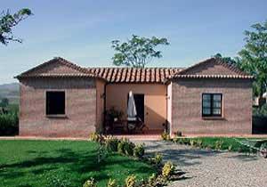 Bild 4 - Ferienwohnung Montepulciano - Ref.: 150178-39 - Objekt 150178-39