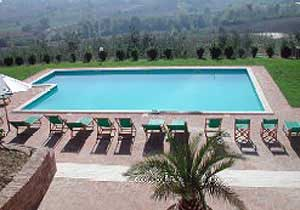 Bild 2 - Ferienwohnung Montepulciano - Ref.: 150178-40 - Objekt 150178-40