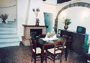 Bild 5 - Ferienwohnung Montepulciano - Ref.: 150178-40 - Objekt 150178-40