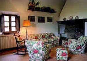 Bild 3 - Ferienwohnung Torrita di Siena - Ref.: 150178-41 - Objekt 150178-41