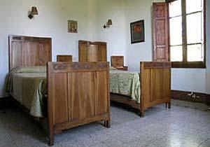 Bild 11 - Ferienhaus Torrita di Siena - Ref.: 150178-43 - Objekt 150178-43
