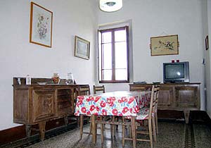 Bild 5 - Ferienhaus Torrita di Siena - Ref.: 150178-43 - Objekt 150178-43