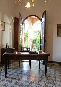 Bild 6 - Ferienhaus Torrita di Siena - Ref.: 150178-43 - Objekt 150178-43