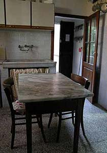 Bild 7 - Ferienhaus Torrita di Siena - Ref.: 150178-43 - Objekt 150178-43