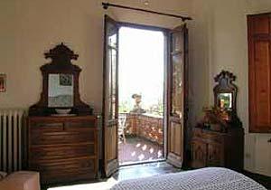 Bild 8 - Ferienhaus Torrita di Siena - Ref.: 150178-43 - Objekt 150178-43