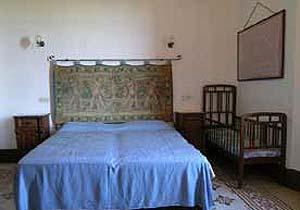 Bild 9 - Ferienhaus Torrita di Siena - Ref.: 150178-43 - Objekt 150178-43
