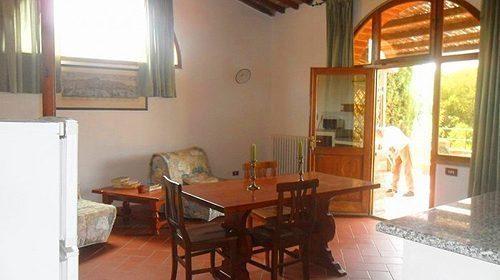Bild 11 - Ferienwohnung Torrita di Siena - Ref.: 150178-464 - Objekt 150178-464