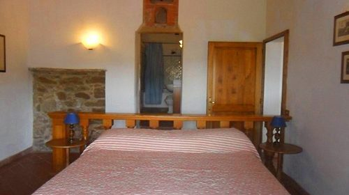 Bild 12 - Ferienwohnung Torrita di Siena - Ref.: 150178-464 - Objekt 150178-464