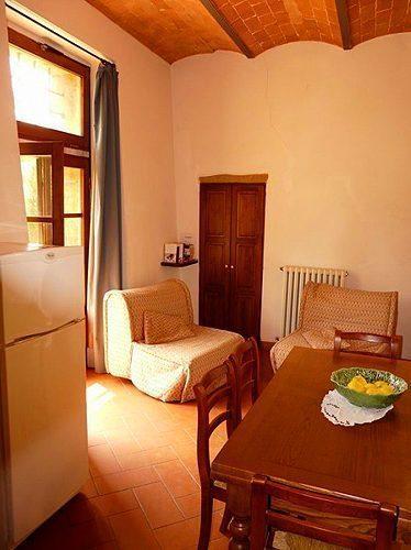 Bild 10 - Ferienwohnung Torrita di Siena - Ref.: 150178-465 - Objekt 150178-465