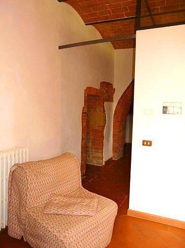 Bild 11 - Ferienwohnung Torrita di Siena - Ref.: 150178-465 - Objekt 150178-465