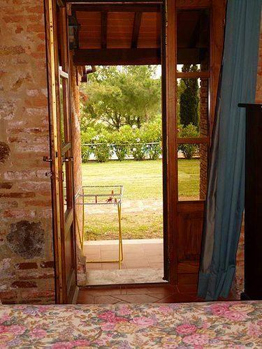 Bild 14 - Ferienwohnung Torrita di Siena - Ref.: 150178-465 - Objekt 150178-465