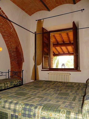 Bild 16 - Ferienwohnung Torrita di Siena - Ref.: 150178-465 - Objekt 150178-465
