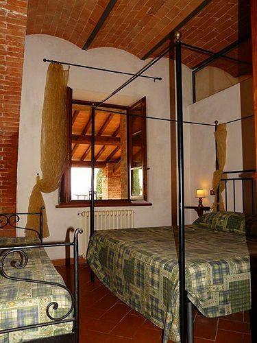 Bild 17 - Ferienwohnung Torrita di Siena - Ref.: 150178-465 - Objekt 150178-465