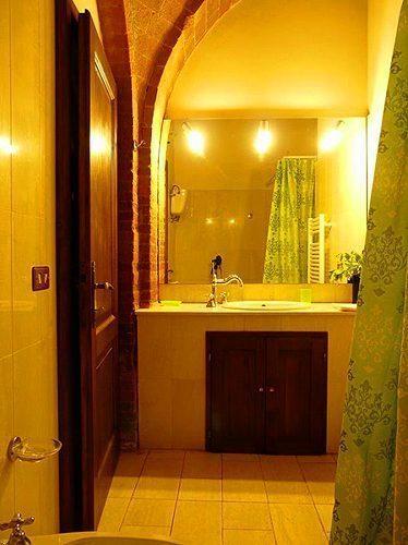 Bild 18 - Ferienwohnung Torrita di Siena - Ref.: 150178-465 - Objekt 150178-465