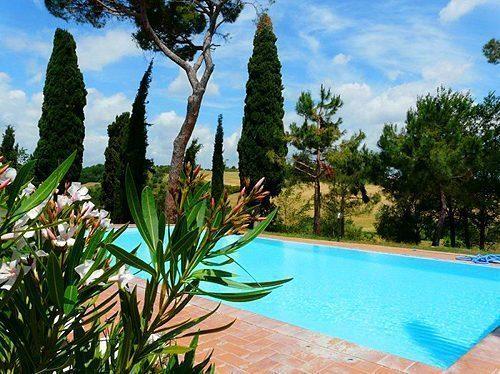 Bild 7 - Ferienwohnung Torrita di Siena - Ref.: 150178-465 - Objekt 150178-465