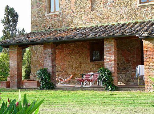 Bild 9 - Ferienwohnung Torrita di Siena - Ref.: 150178-465 - Objekt 150178-465