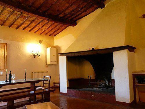 Bild 10 - Ferienwohnung Torrita di Siena - Ref.: 150178-466 - Objekt 150178-466