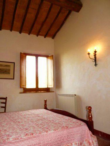 Bild 11 - Ferienwohnung Torrita di Siena - Ref.: 150178-466 - Objekt 150178-466