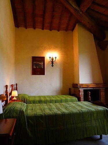 Bild 12 - Ferienwohnung Torrita di Siena - Ref.: 150178-466 - Objekt 150178-466