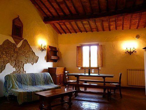 Bild 8 - Ferienwohnung Torrita di Siena - Ref.: 150178-466 - Objekt 150178-466