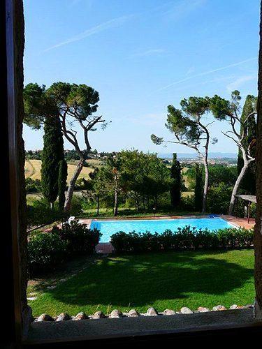 Bild 10 - Ferienwohnung Torrita di Siena - Ref.: 150178-467 - Objekt 150178-467
